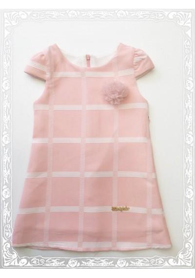 Φόρεμα της Λισσα