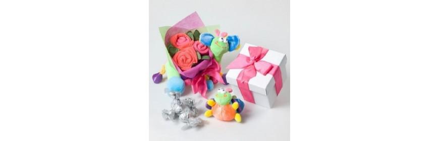 Ιδέες δώρων