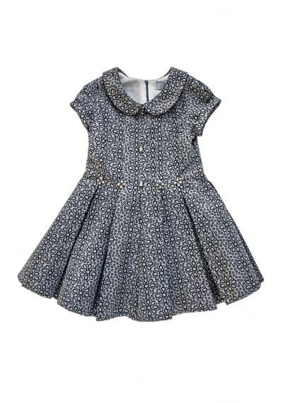 Mrs. Penny φόρεμα