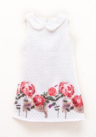 Fem Cotton Oldies φόρεμα