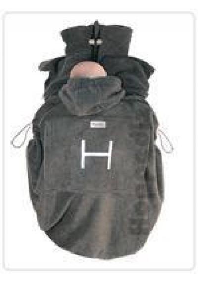 Kάλυμμα fleece για μάρσιπο -  HOPPEDIZ®