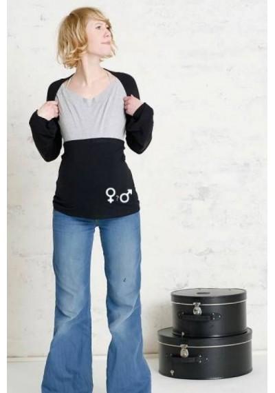 WBB003 Maternity Belt