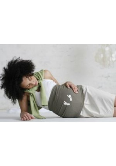 WBB008 Maternity Belt