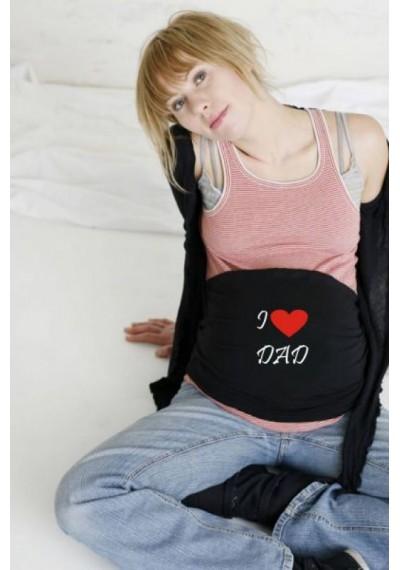 WBB009 Maternity Belt