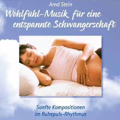 WOHLFUHL SCHWANGESHAFT - Μουσικό cd