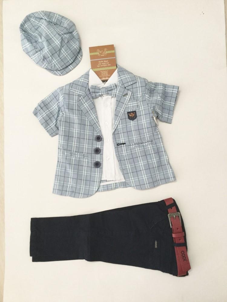 271dfa0d4fd COOL αγόρια κοστούμι. Επιθυμητό